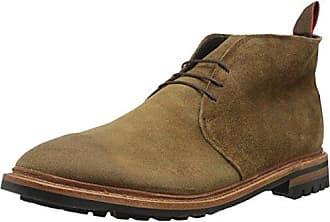 2b0e2ff7278 Allen Edmonds® Winter Shoes − Sale: up to −49% | Stylight
