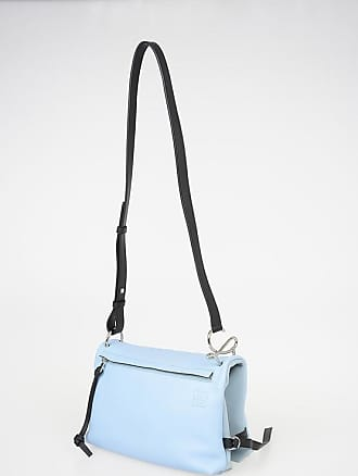 Loewe Lerather Shoulder Bag size Unica