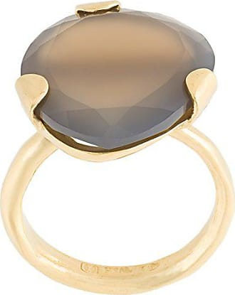 Wouters & Hendrix My Favourite ring - Grey