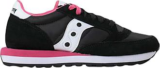 Saucony CALZATURE - Sneakers & Tennis shoes basse su YOOX.COM