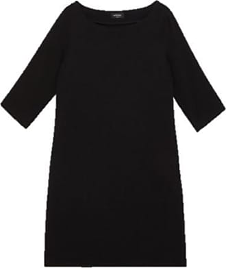 ottod'Ame Ottod Ame Becher Kleid - 40 (XS)