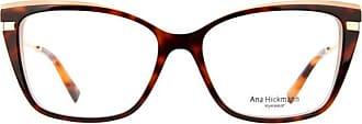 Ana Hickmann 6372 G21 - Óculos de Grau