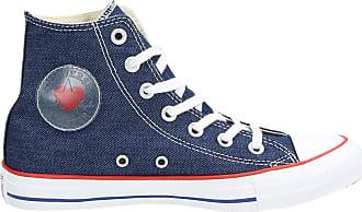 Blauw All Stars: Shop tot −42% | Stylight