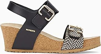 ab4dc14fc8 Mephisto® Wedges: Must-Haves on Sale up to −62% | Stylight