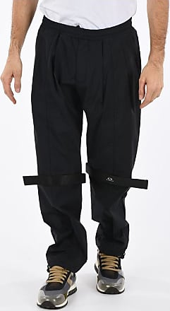 Oakley Ankle Zipped Jogger size M