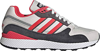 adidas Originals Ultra Tech Mens Sneaker white