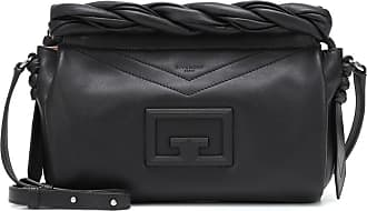 Givenchy Schultertasche ID93 Small aus Leder