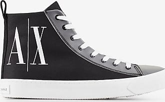 Free Shipping Floydian Saucer Unisex High-top Sneakers Unique Artistic Stylish High Top Shoes