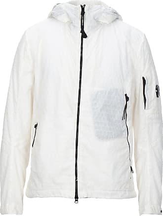 C.P. Company Jacken & Mäntel - Jacken auf YOOX.COM