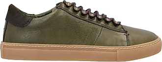 Wally Walker CALZATURE - Sneakers & Tennis shoes basse su YOOX.COM