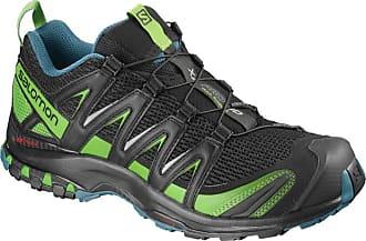 Herren Schuhe von Salomon: bis zu −50%   Stylight