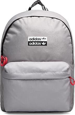 Adidas Originals Väskor för Herr: 30+ Produkter | Stylight