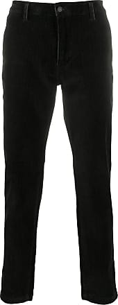 Men S Levi S Chinos Shop Now Up To 32 Stylight
