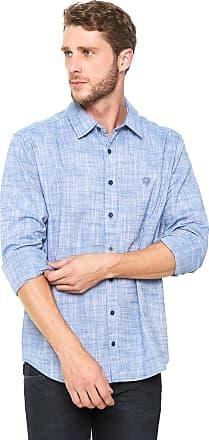 Camisas de Cavalera®  Agora com até −65%   Stylight bcff3e68f4