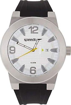 Speedo Relógio Speedo 60067g0egnu2 + Calendário