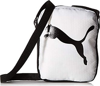 8af79ab1770d2 Puma Bags for Women − Sale: up to −50% | Stylight