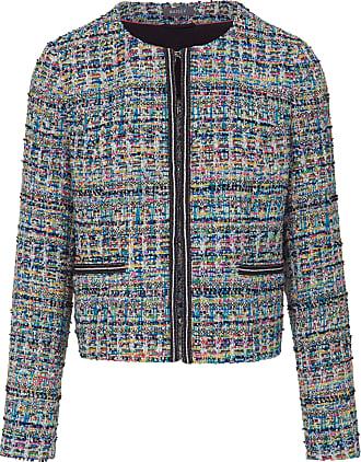 Basler Jacket Basler multicoloured