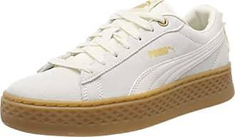 Sneakers In Pelle Puma®  Acquista fino a −60%  bb58ac36fee