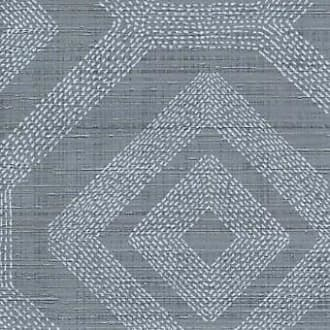 York Wallcoverings Tapete Baste Stitch