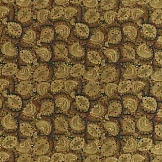 Zoffany Stoff Suzani Archive Embroidery