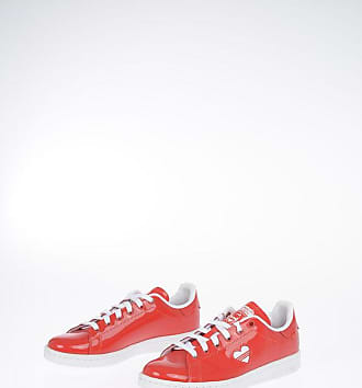 adidas Sneakers STAN SMITH in Pelle taglia 9,5