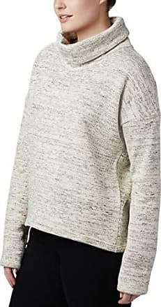 228166d57bb Columbia Fleece Sweaters for Women − Sale: at USD $18.19+ | Stylight