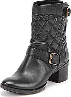 Clarks® Stiefeletten: Shoppe bis zu −39% | Stylight