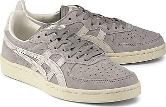 Onitsuka Tiger Schuhe: Sale bis zu −33% | Stylight