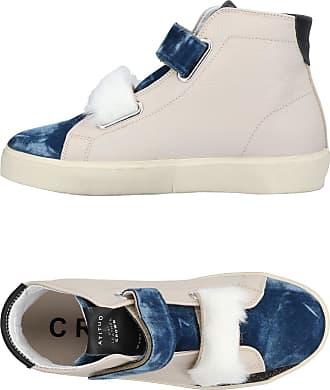 Chaussures Leather Crown Achetez Jusqu A 67 Stylight