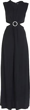 Michael Kors KLEIDER - Lange Kleider auf YOOX.COM