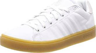 K Swiss Sneaker Preisvergleich. House of Sneakers