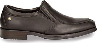 Panama Jack Mens Shoes Derek C801 Napa Marron/Brown 41 EU