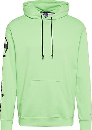 Champion Authentic Athletic Apparel Sweat-shirt menthe