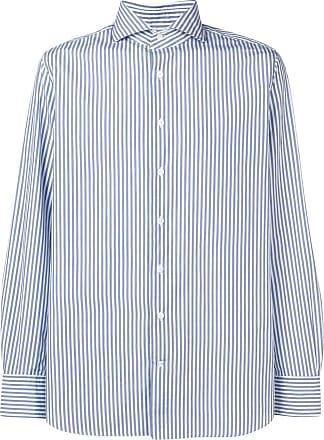 Camisas (Hipster) − 1338 produtos de 211 marcas   Stylight 49e8b72194