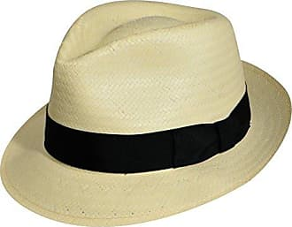 839b0a6b Men's Hats − Shop 2040 Items, 179 Brands & up to −60% | Stylight