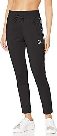 Puma Jogginghosen für Damen − Sale: bis