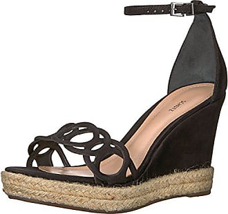 0df44cfc0e5fe Schutz® Wedges − Sale: up to −50% | Stylight
