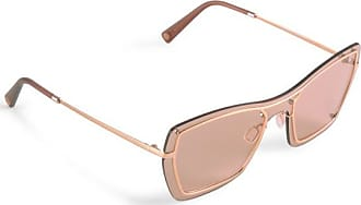 Bogner Sonnenbrille Innsbruck für Damen - Rosé