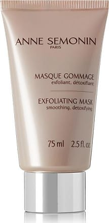 Anne Semonin Exfoliating Mask, 75ml - Colorless