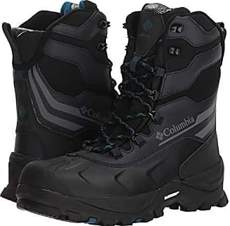 56b43fdc465 Black Columbia® Boots: Shop at USD $29.93+ | Stylight