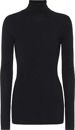 Wardrobe.NYC Release 05 wool turtleneck sweater