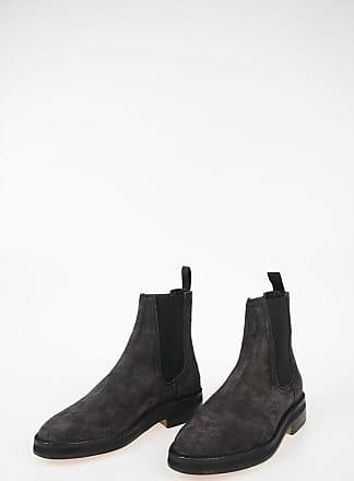 newest collection 63c33 37a4b Herren-Winterschuhe von adidas: bis zu −30% | Stylight