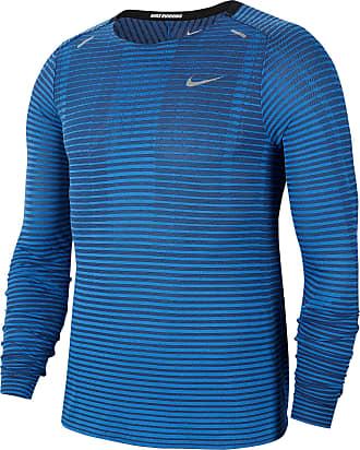 SportScheck: 1542 Produkte   Stylight
