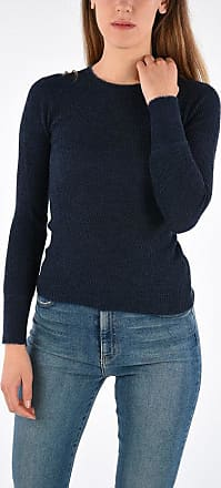Vince Wool Cashmere Sweater size Xs