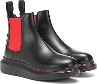 Chelsea Boots da Donna: 3074 Prodotti fino a −73% | Stylight