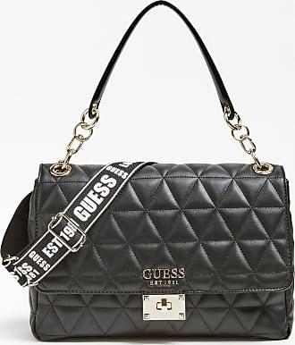 info for d054f d7ee5 Guess Taschen: Sale bis zu −29%   Stylight
