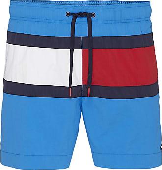7243786cc32610 Tommy Hilfiger Zwemshorts voor Heren: 65 Producten   Stylight