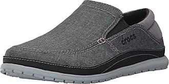 Crocs Schuhe für Herren: 170+ Produkte bis zu −37% | Stylight
