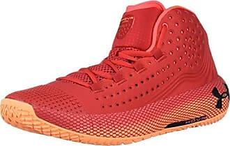 Under Armour Sneaker: Bis zu bis zu −50% reduziert | Stylight