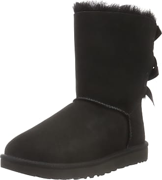 e9b9ad2884d UGG® Leather Boots − Sale: up to −63% | Stylight